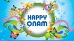 BSNL Introduces A Bouquet of Onam and Ramzan Offers In Kerala