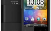 HTC Wildfire 3G Smartphone Now In India at Rs.16K