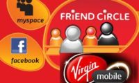 Independence Day Offer Social Networking On Virgin Mobile Free