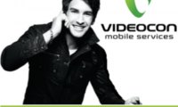 Videocon Intros New Internet Pack