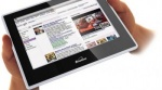 Binatone Launches Android Touch Tablets At Rs.9000 In India
