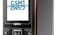 Spice Mobile Introduces Multi-SIM Phone M-5161 & M-6363