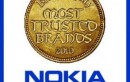 Nokia Adjudged India's Most Trusted Brand for Third Year in Row