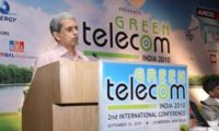 Telecom Industry splits over Telecom Equipments/Tower's Radiation
