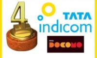 Tata Tele Is Now The 4th-Largest Wireless Telecom Operator In India