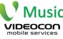 Videocon launches V-Music Service