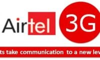 Bharti Airtel Flags Off Dedicated 3G Webpage