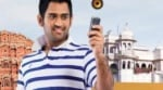 Aircel Launches GSM Mobile Services In Rajasthan