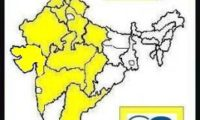IDEA Cellular Promises 3G Services By Year – End or In Jan 2011