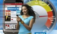 Reliance Mobile To Launch 3G Services By December