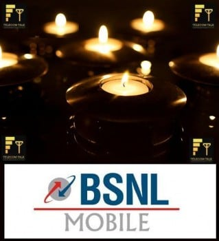 Talk To Your Loved e For FREE With BSNL Home Unlimited Plan