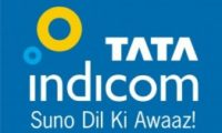Tata Indicom Launches 'Number Pe Bumper Contest'