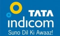 Tata Indicom Introduces New BlackBerry Data Plans at Rs 99