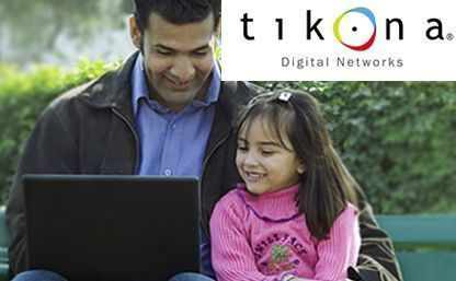 Tikona Introduces Bill Free Plan For Broadband Home Segment