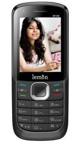 Lemon-Mobiles-Launches-W100-3G-Phone-for-Rs.3500.jpg