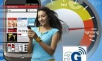 No Cheap 3G By Private Operators In India?