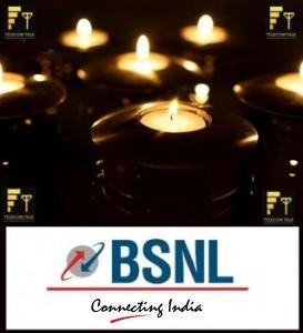 BSNL Introduces Long Duration Payment options To Broadband Customers