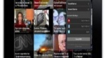 CNN Launches Mobile Apps for Apple iPad