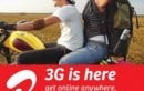 Airtel Expands 3G Footprint To More Locations In Rajasthan