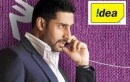 Idea Cellular Intros New ISD Pack, Now Call Bangladesh At Rs.1.99
