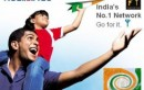 Reliance Mobile Launches STV 54, All Local at 1paisa/2Sec