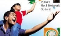 "Reliance Communications Launches ""Republic Day"" Recharge"