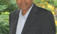 IMImobile CEO Vishwanath Alluri Now In Top 50 Mobile Content People