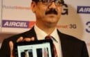 AIRCEL 3G Services Now In Punjab
