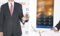 AIRCEL Launches 3G Service In Karnataka and UP East