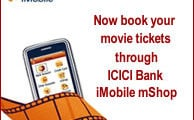 ICICI Bank Introduces Android Application iMobile