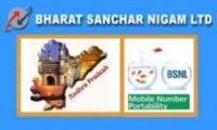 BSNL Launches 'Customer Delight Month'