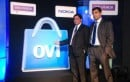 Nokia Launches Ovi Store With Integrated Billing on Reliance Mobile In India