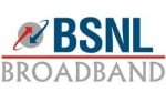 Is BSNL Testing for Bandwidth Upgradation on ADSL Broadband?
