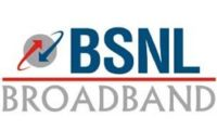 Troubleshoot Slow Internet Connection – Comprehensive Guide for BSNL Broadband Users