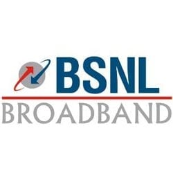 BSNL Broadband To Upgrade The Bandwidth