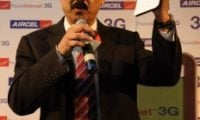 Change of Guard Reliance Communications Appoints Gurdeep Singh as CEO for Wireless Business