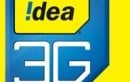 Idea Cellular Tops 3G Charts With One Million Subscribers Across 400 Towns