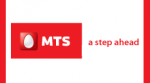MTS Expands Its High Speed Data Service Footprint In Kerala