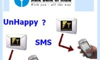 Now File Your Banking Complaints By SMS