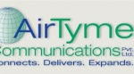 Interview With Mike Narula, CEO AirTyme Communications