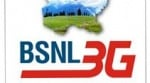 BSNL To Launch 3G Services in Jammu and Kashmir By June