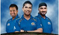 Loop Mobile Partners With Mumbai Indians – To Offer Host of VAS