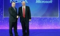 Nokia Completes Microsoft Deal