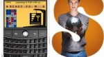 Spice Labs Sees An Enviable 10 Million BlackBerry App Downloads