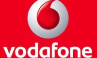 Vodafone to sell its 4.4 percent stake in Bharti Airtel