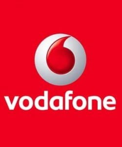 Vodafone Introduces Ramzan Special