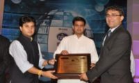 Aircel Bags CMAI 5th National Telecom Award for Innovation In VAS