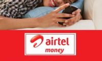 Airtel money Now Offers Its Users to Pay CSPDCL bill in Chhattisgarh
