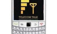 Guess What is Coming From TelecomTalk, You Can Win Free Talktime!!!