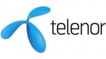 Telenor launches STV at Rs.28 offering 25p/min Local/STD calling in UP East circle